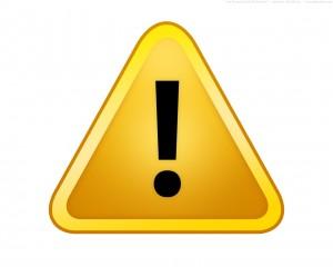 Warning-sign1-300x240